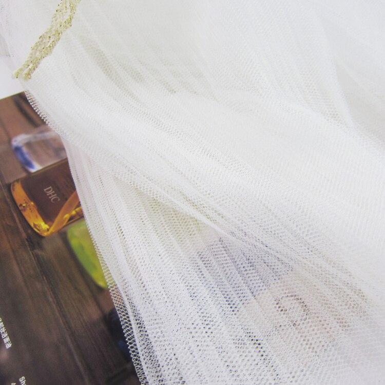 Tecido de Malha Fornecimento de Malha Tecido para o Vestido de Casamento Metros Transparente Branco Puro Plissada Dobrado Órgão Tulle Tecido Gaze Preto 10