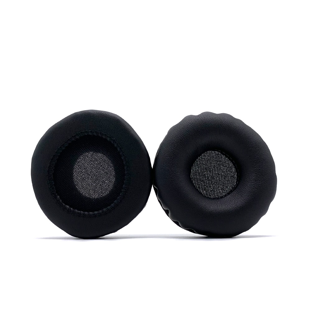 Ear pads for Sennheiser PXC150 PXC250 PXC250II PXC-250 Headset Replacement Earpads Earmuff Cover Sleeve pillow  Repair Parts enlarge