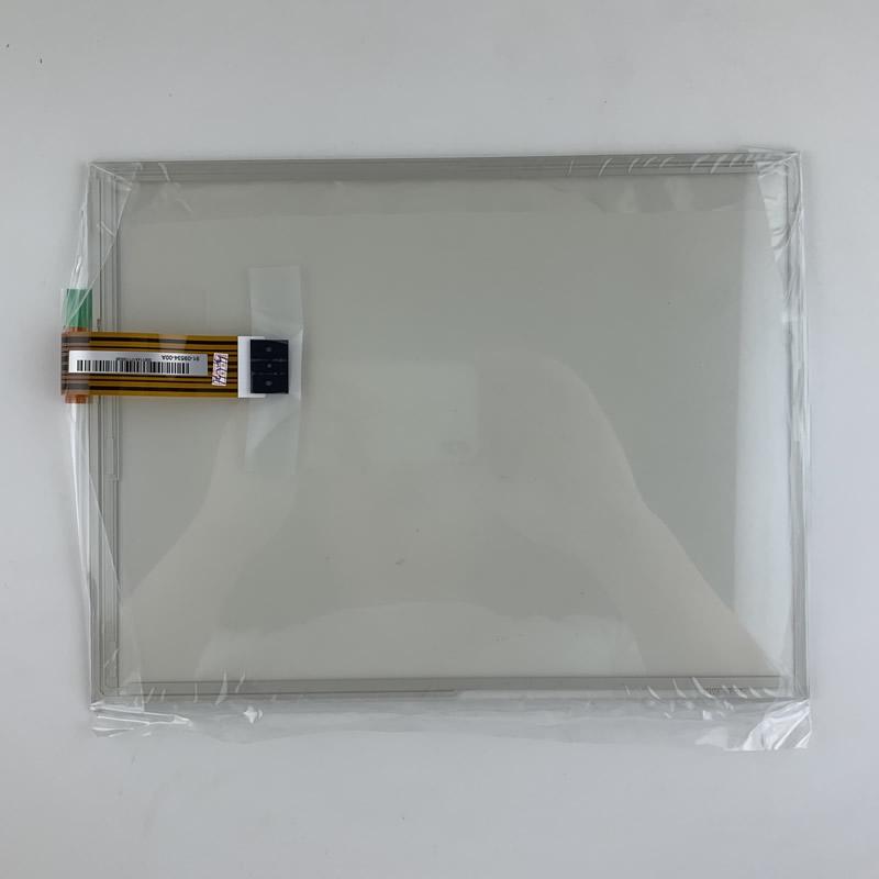 FPM-2150GB-R شاشة تعمل باللمس الزجاج لإصلاح لوحة المشغل ~ تفعل ذلك بنفسك ، لديها في الأوراق المالية