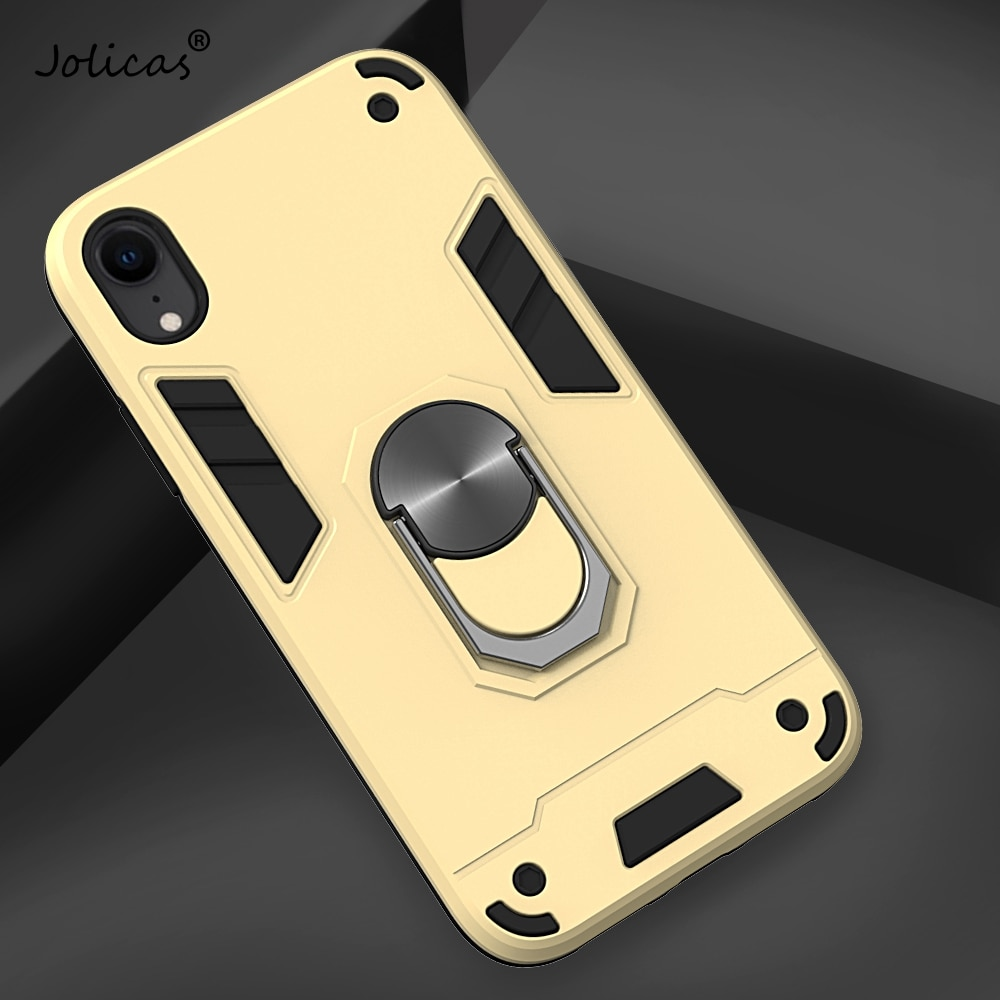Fundas magnéticas para teléfono móvil, accesorios para iPhone X Max, 6,5 pulgadas,...