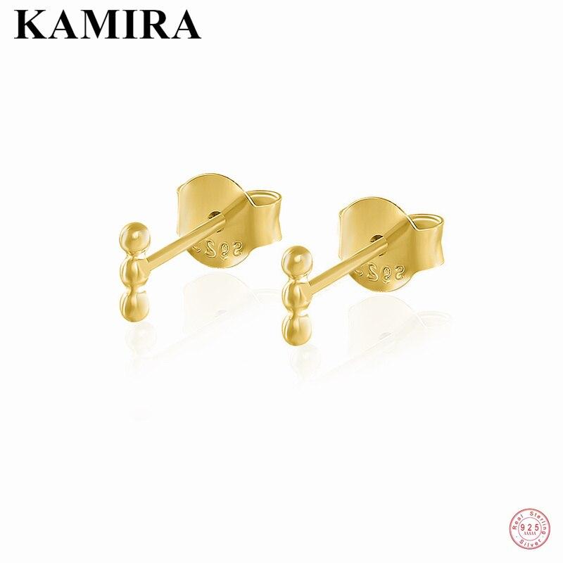 Серьги-гвоздики-kamira-из-стерлингового-серебра-925-пробы-женские-винтажные-простые-маленькие-украшения-с-бусинами-для-пирсинга-изящные-подар