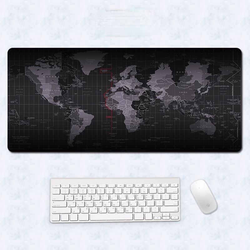 alfombrilla-para-raton-de-juegos-de-escritorio-raton-pad-jugador-gran-raton-mat-para-pc-ordenador-alfombrilla-xxl-alfombra-superficie-mause-pad-teclado
