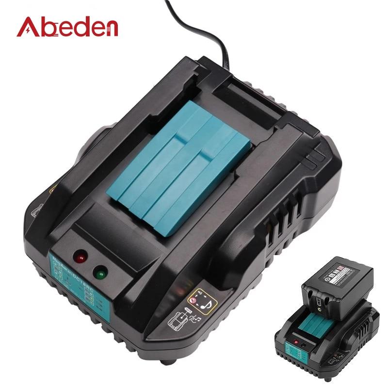 2017 new godox slb60 60w super power led studio photo strobe illumination lighting li ion battery remote charger for photography Abeden 14.4V 18V 3.5A Lithium Battery Charger for Makita Li-Ion Battery Power Charging Tools B1830 B1430 BL1850 BL1860