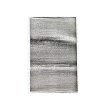 FZ-Y30SFE H13 Air Purifier Hepa Filter Replacement for Sharp FU-Y30EUW KC/FU-Y180SW GD10 GB10 DD10 air purifier Parts