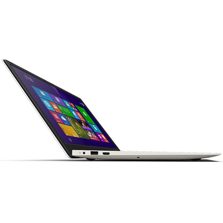 15.6 inch cheap laptops intel j3455 with 4g ram 64g ssd refurbished laptops and desktops in stock