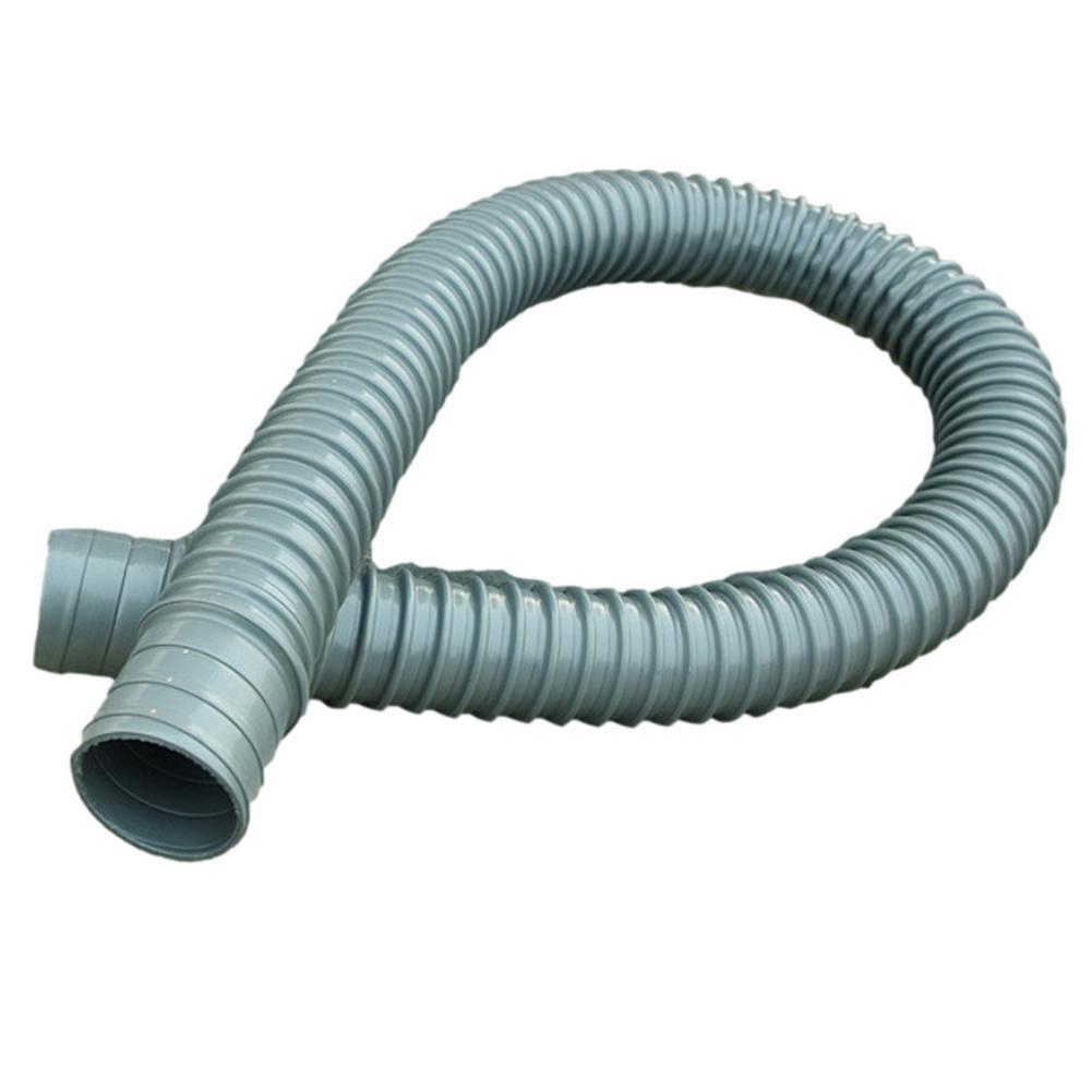 Сливная труба с защитой от запаха, сливной шланг для посудомоечной машины, сливная труба для раковины стиральной машины, Кухонное устройство для очистки воды, сливное устройство