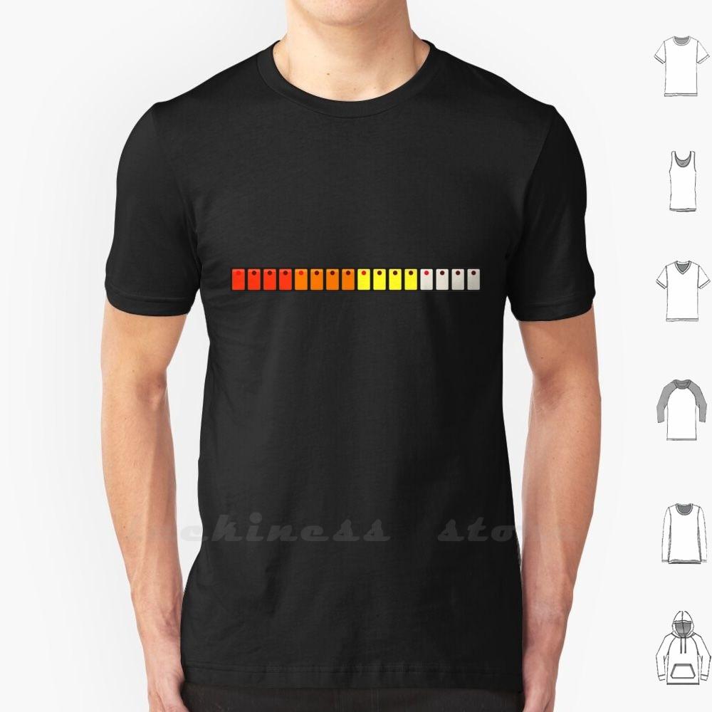 808 interruptores de tambor, camiseta de gran tamaño, máquina de tambor 808 909 707, casa ácida, baile Retro clásico, estado Madchester 808