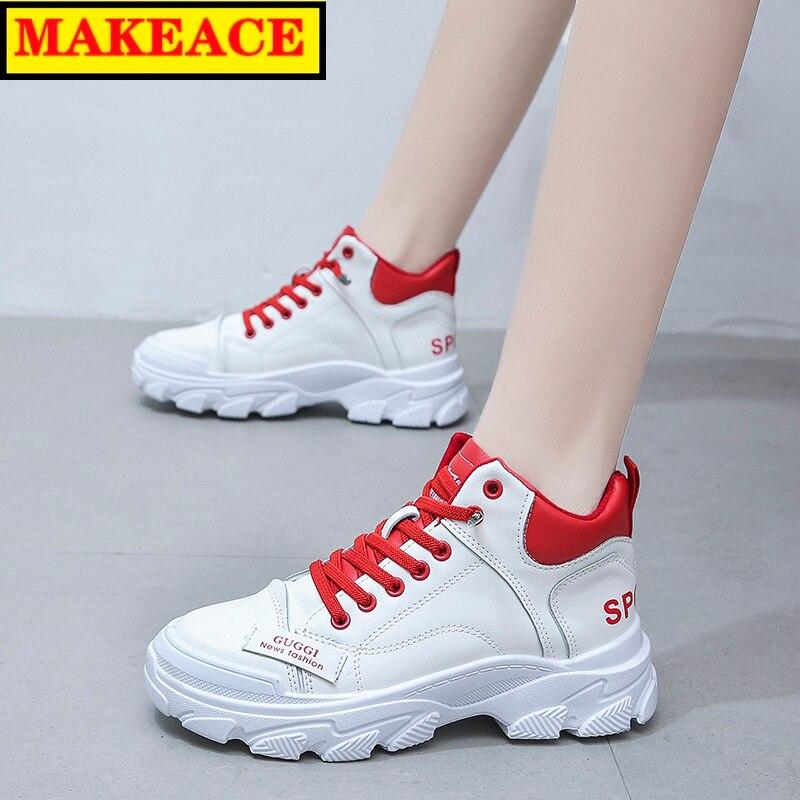 Новинка-Женская-спортивная-обувь-для-отдыха-на-открытом-воздухе-модная-универсальная-маленькая-белая-обувь-мягкая-подошва-обувь-для-бега-и