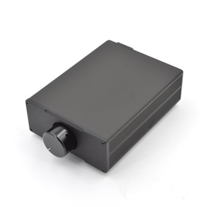 MOFI-Mark Levinson JC2-Se Fully Discrete Pre-Amplifier