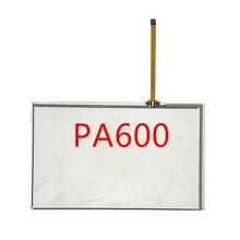 VENTE! Numériseur décran tactile pour Korg PA600 PA900 écran tactile en verre tactile PA 600 PA-600