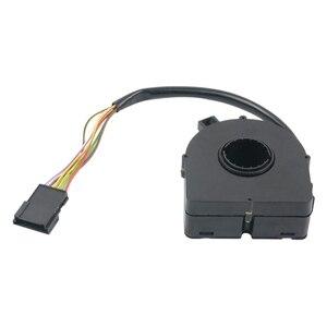 Car Steering Angle Sensor for BMW E46 E39 E53 X5 E85 E86 Z4 E83 E38 Mini R50 R52 32306789095 32306793632