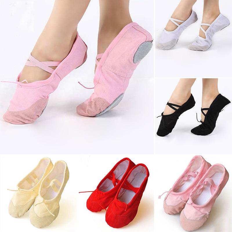 zapatillas-de-ballet-de-suela-blanda-de-lona-para-nina-y-mujer-zapatos-de-gimnasia-puntiagudos-para-practica-de-bailarina
