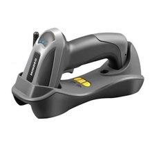 Orijinal marka yeni MINDEO CS3290 kablosuz el kablosuz lazer barkod tarayıcı