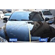 1 Pack 10H Mr Fix Super Keramische Car Care Coating Wax Hydrofobe Hoge Kwaliteit
