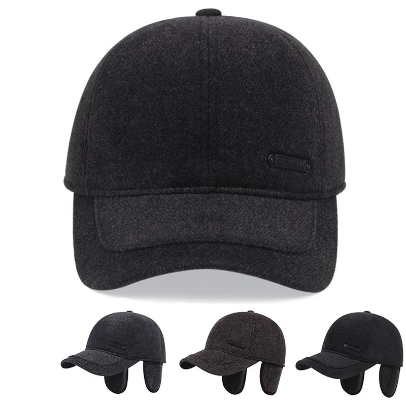 Регулируемая бейсболка, мужские шапки, женские уличные шляпы от солнца, последняя мода, мужские спортивные шапки, 2021