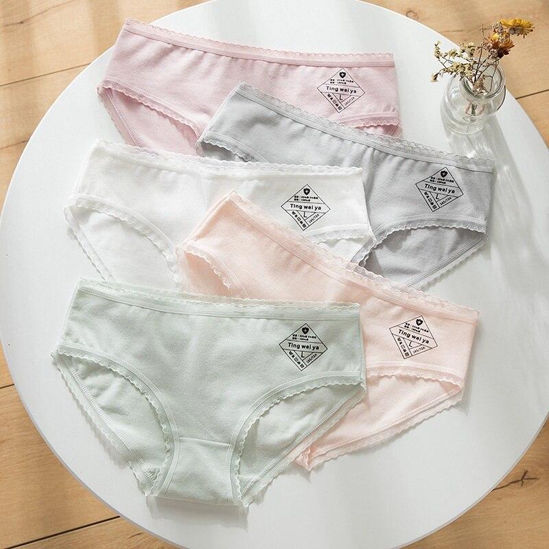 Calcinha de corda cuecas femininas calças íntimas das senhoras das mulheres mais tamanho fashions thongs