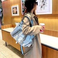 diamond studded handbag 2021 new large capacity tote bag multi purpose one shoulder messenger ladies hand bags bolsas feminina