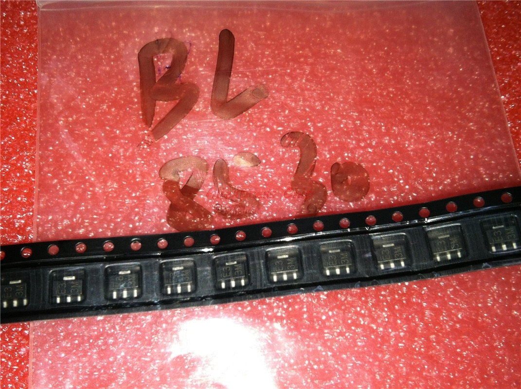 1 unids/lote BL8530-501SM BL8530 SOT23-3