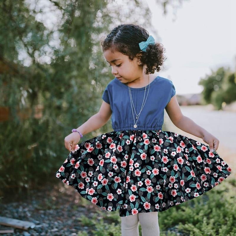 Женское платье до колена, Повседневное трикотажное платье с коротким рукавом gold case платье до колена