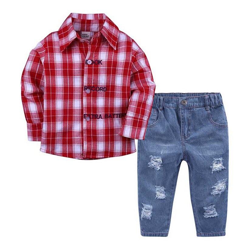 primavera outono criancas meninos roupas ternos primavera casual menino conjuntos