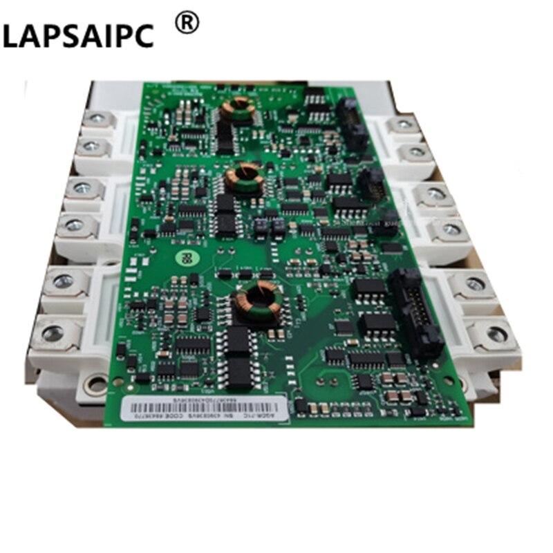 Lapsaipc FS225R12KE3/AGDR-71C FS300R12KE3/AGDR-71C FS450R12KE3/AGDR-71C fs450r17ke3/AGDR-71C