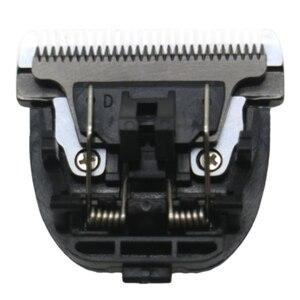Hair Trimmer Cutter Barber Head for Panasonic ER150 ER151 ER152 ER153 ER154 ER160 ER1510 ER1511 ER1610 ER1611 ER-GP80