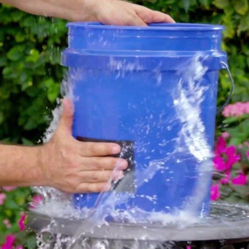 Vazamentos reparação desempenho fita fix fita de tubulação de água em casa fita adesiva super forte à prova ddropágua parar auto fita adesiva dropshipping