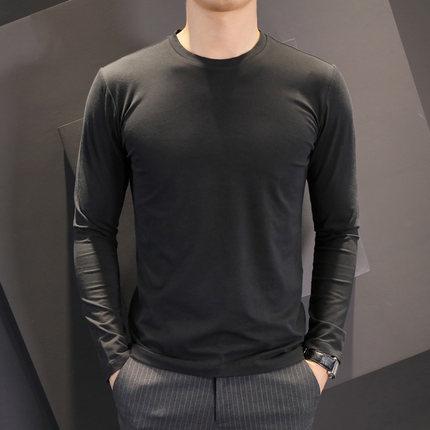 2021амстердам футбол майка FC 2020 2021 KUDUS ANTONY BLIND PROMES TADIC NERES CRUYFF мужчины дети комплект футбол рубашка форма