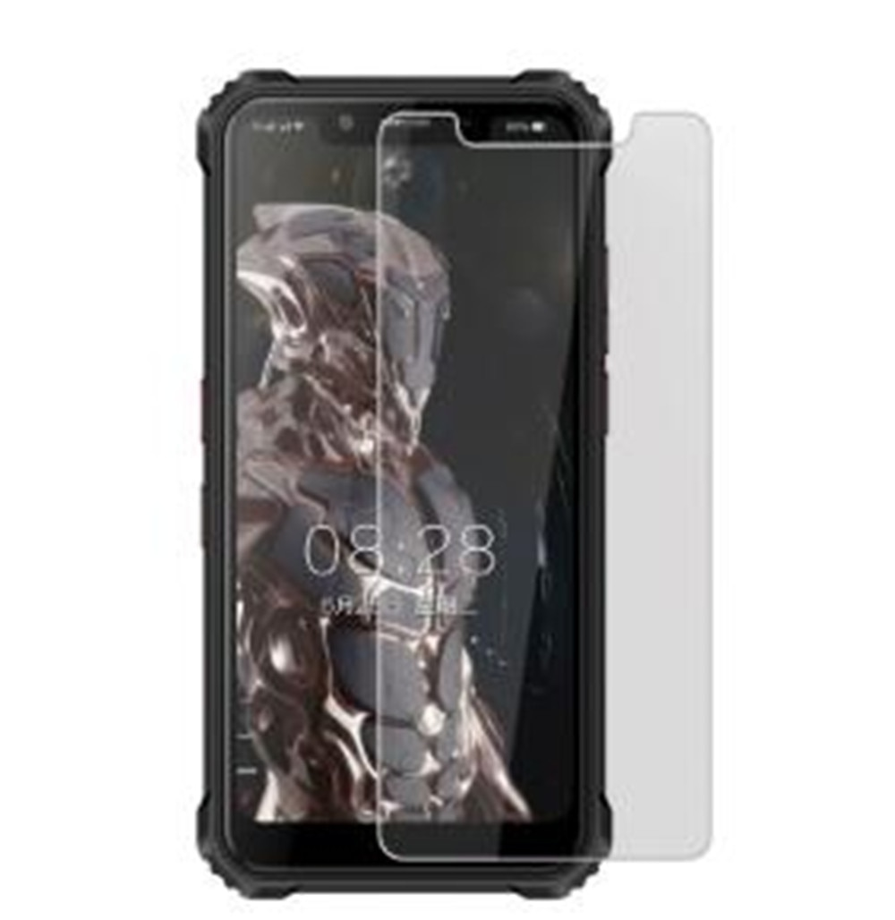 screen-protector-glass-for-oukitel-rugged-wp9-4g-lte-tempered-glass-for-oukitel-rugged-wp9-4g-lte-glass-on-aukitel-rugged-wp9
