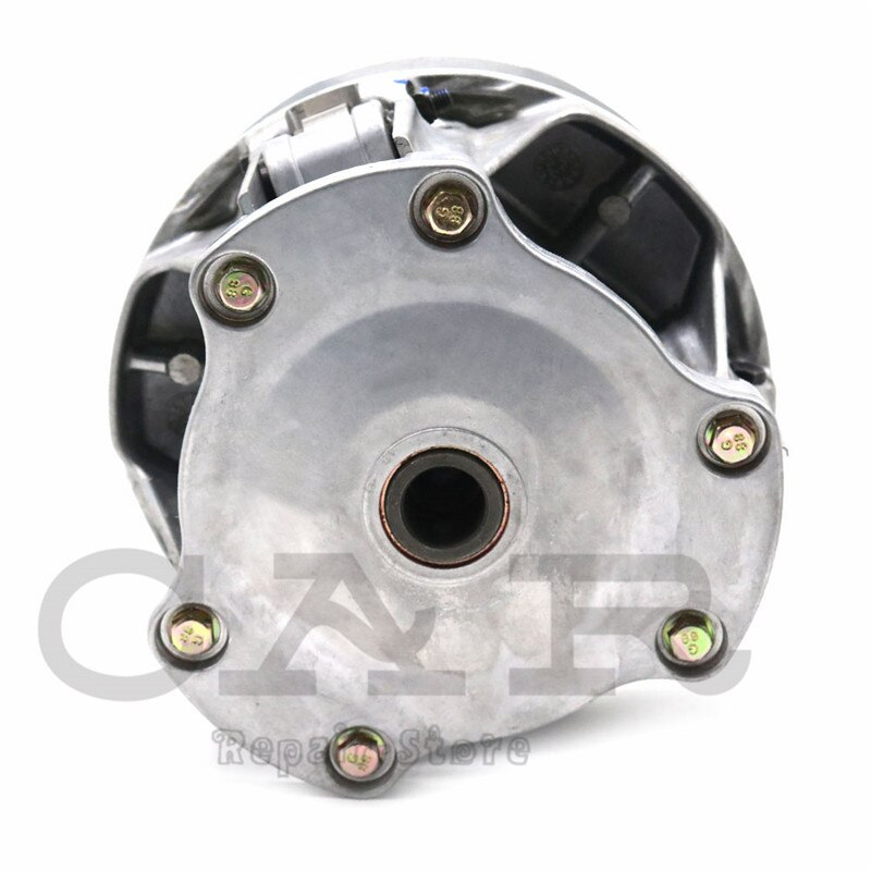 New Primary Drive Clutch Assembly 1323068 1323241 For POLARIS RZR 1000 XP 2014-2019 High Quality enlarge