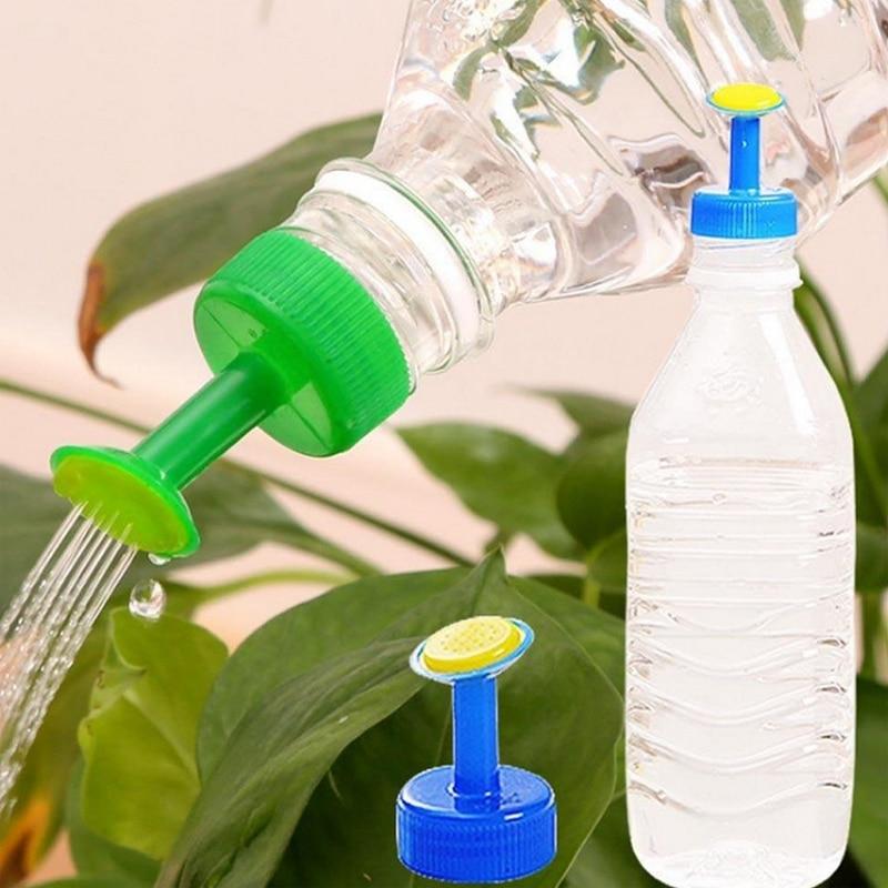 Boquilla de riego, hervidor de ducha, riego de flores, herramienta de riego de jardinería para macetas para plantas, accesorios de jardín al aire libre