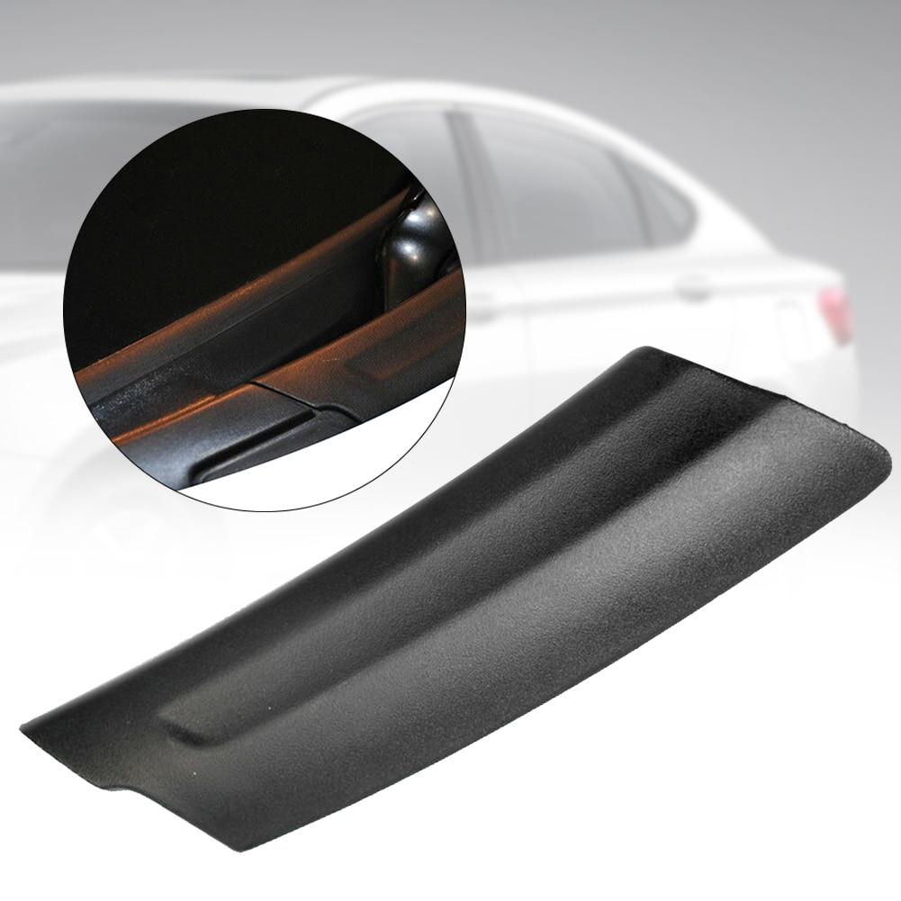 Левая и правая руки легко установить крышку автомобиля обшивки водителей внешний против царапин прочный стеклоочиститель панели модифицировать инструмент для Fiat 500