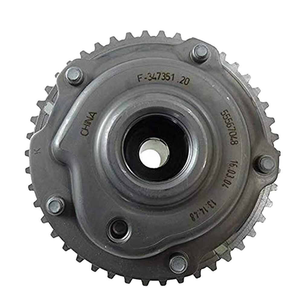 Temporización del motor Camshaf 55567048 ajuste para Chevrolet Cruze 1.8L piezas de repuesto de automóviles