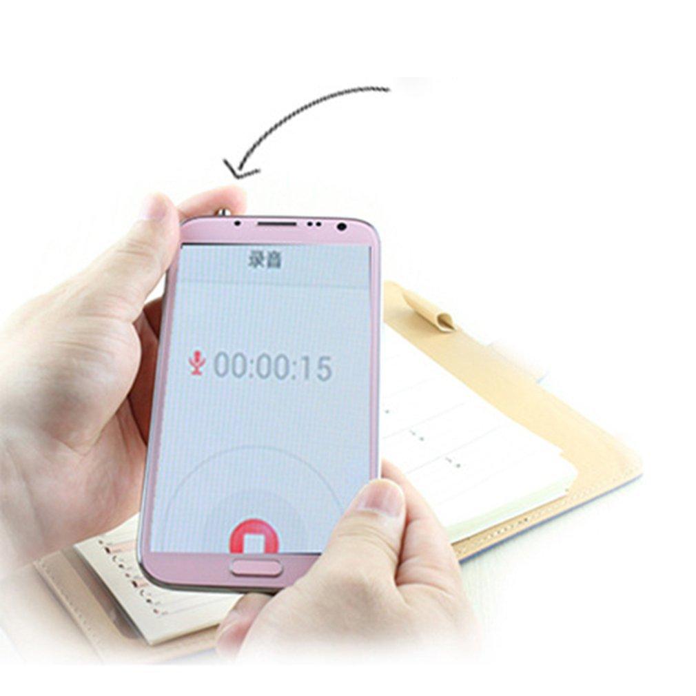 1/3/5/10 шт. 3,5 мм разъем для наушников быстрые клавиши Пылезащитная заглушка для Samsung Galaxy S4 S5 I9600 Android Smart Mobile Phone HOT!-4