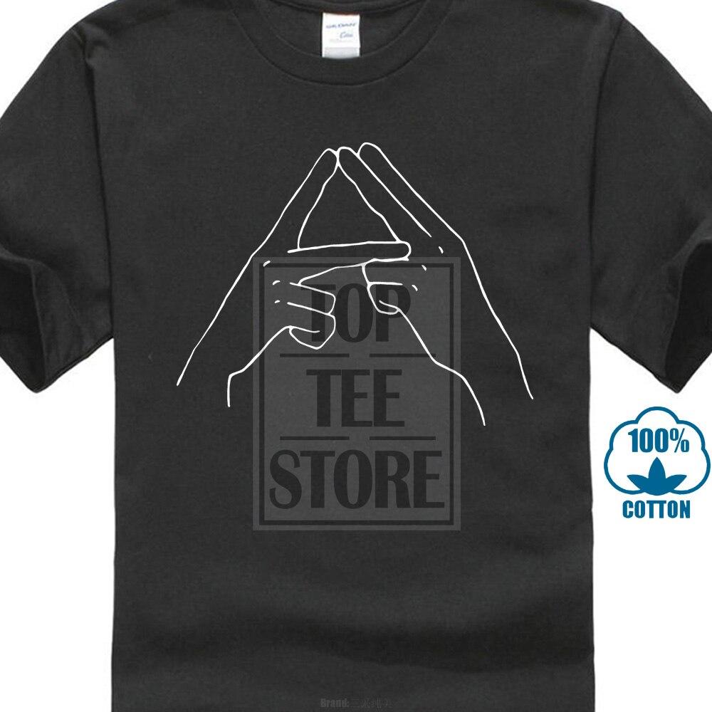 Camiseta Alt J, 100% de algodón, Unisex, Banda Musical, Alt J, camiseta, camiseta, camisetas, ropa de calle, orgullo, hombres, envío gratis