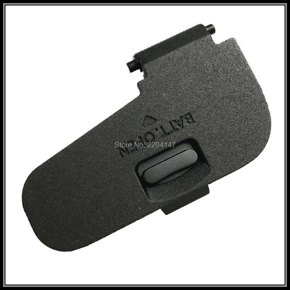 New original battery cover for Canon EOS77D EOS 800D digital camera repair accessories