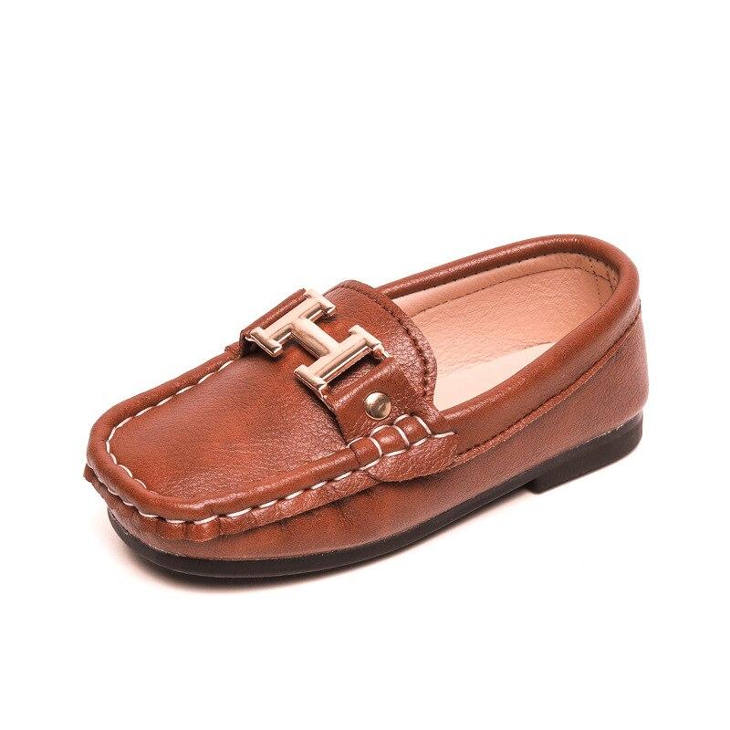 AMTOY Unisex Baby Boys Girls Shoes Soft Anti-slip Sole Newborn Infant First Walkers Shoes 0-3-6-12-18 Months Skin Friendly Hlogo