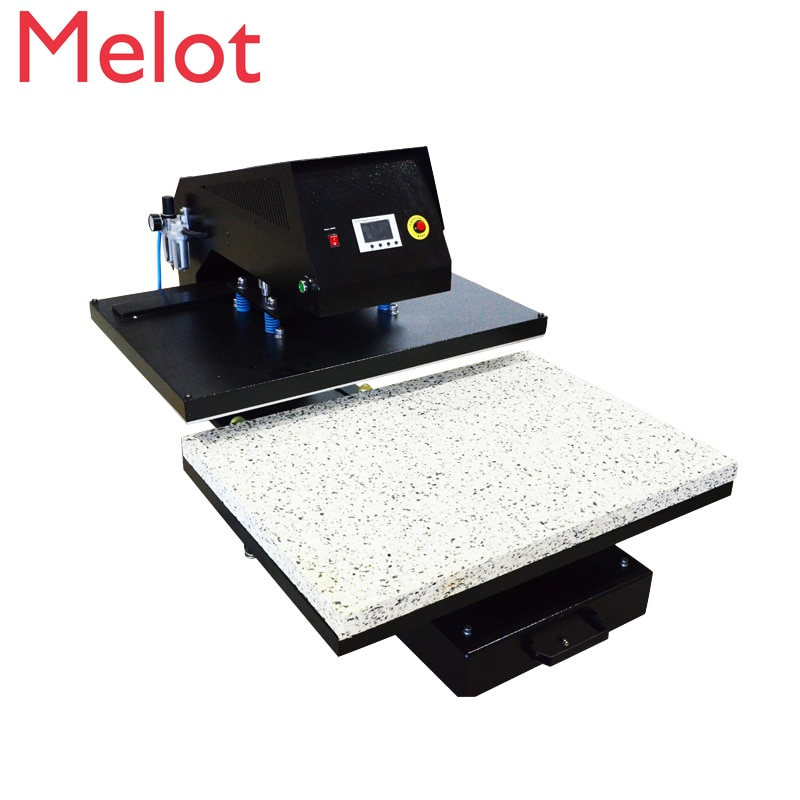 hot sale Best Price Automatic Pneumatic best heat transfer machine, sublimation heat press, pen heat press machine