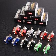 Nova Cor R11 R11s Battleground Botão Auxiliar Alça Jogo Artefato Artefato Venda Quente Modelos de controlador de jogo 9 pin alegrias