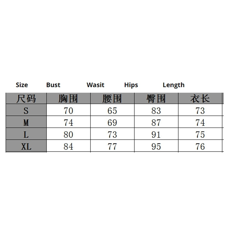 Sexy Women Sleeveless Deep V-neck Spaghetti Strap Casual Playsuit Jumpsuit Bodycon Solid Stretch Sports Jumpsuit