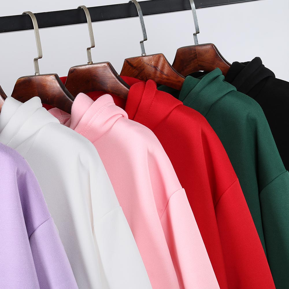 Frog Sweatshirt Oversized Clothes Harajuku Long Sleeve Hooded Kawaii Hoodie for Girls Winter Hoodie with Pocket Pink Sweatshirts