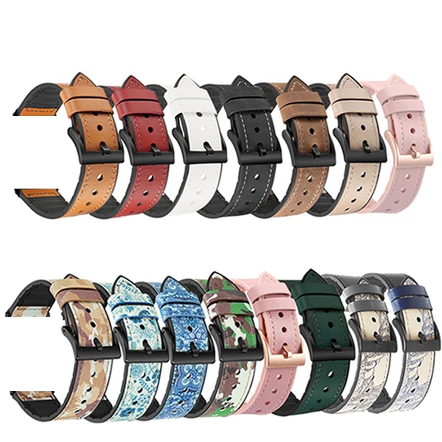 leather loop strap for apple watch 5 band 44mm 40mm iwatch band 42mm 38mm bracelet genuine leather watchband series 6 5 4 3 2 se JKER Strap for apple watch band Genuine leather loop 42mm 38mm watchband for iwatch 44mm 40mm series se 6 5 4 3 2 bracelet belt