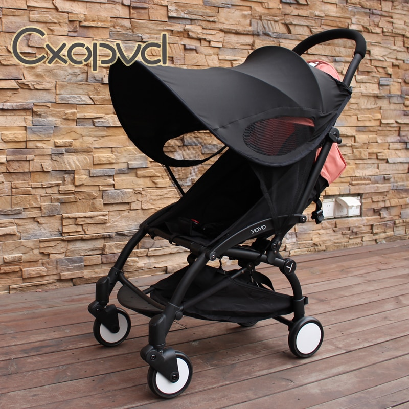 Детская коляска солнцезащитный козырек от солнца коляска для колясок автомобильные кресла детская коляска зонтик