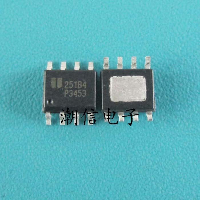 P3453 EUP3453WIR1