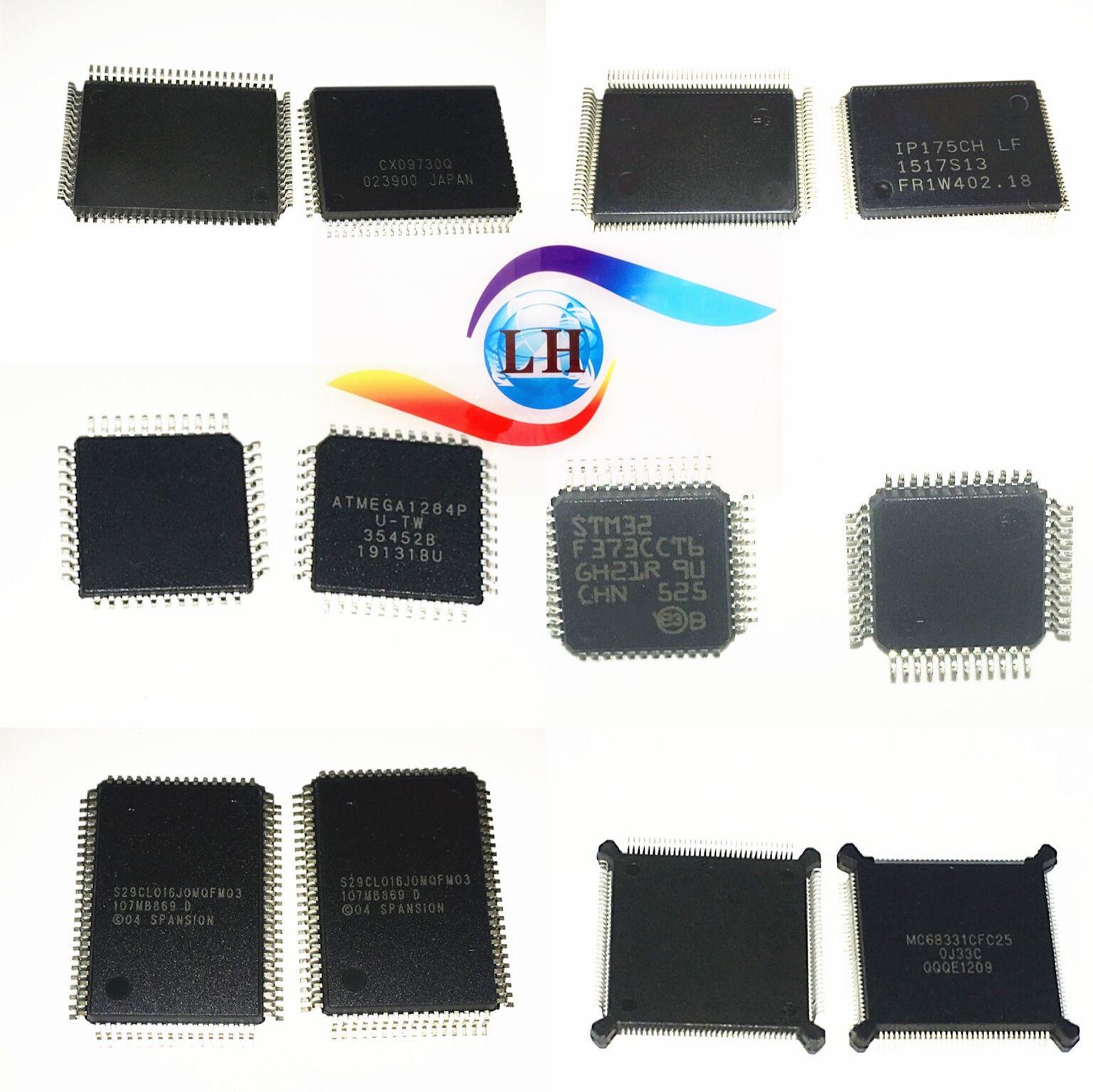 100% nuevo y original EPM3064ATC44-10N EPM3064A QFP44