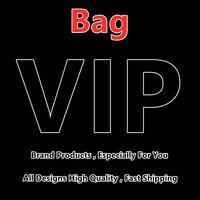 Women\'s Bags Luxury Designer Brand Large-Capacity Handbags VIP (BB2)