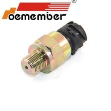 20382507 Compressed Air System Pressure Sensor for VOLVO 1087962 1622958 1594039