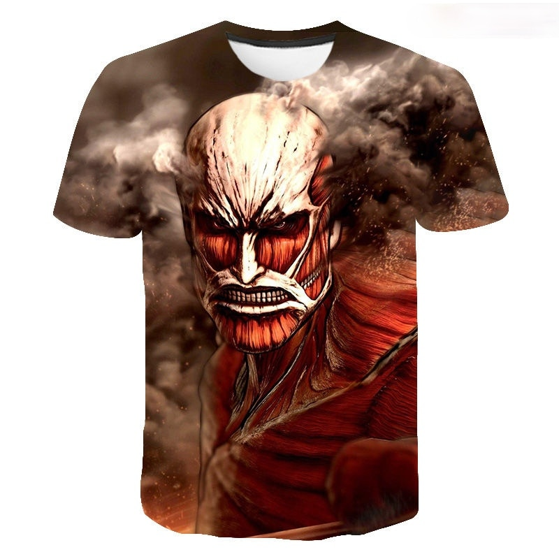 anime-attack-on-titan-t-shirts-men-women-summer-fashion-casual-3d-attack-on-titan-printed-streetwear-short-sleeve-tees-tops