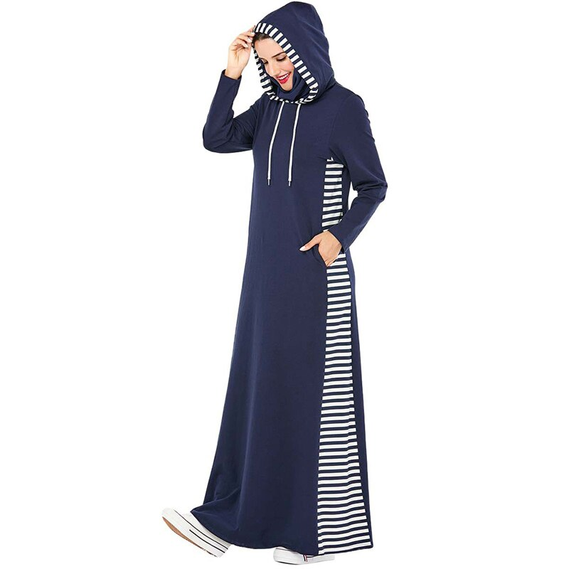 Dubai Kaftan Abaya Turquía musulmán vestido hijab abayas de mujer tesetture Elbise oración ropa islámica turca traje Djellaba Mujer
