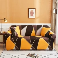 housse canape dangle slipcover 1234 seat elastic funda sofa cover for living room couch cover all inclusive corner sofa cover